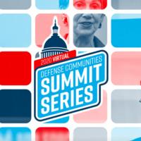 ADC's Virtual Summit Series