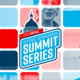 ADC's Virtual Summit Series