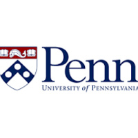 UPenn Wharton School of Business Deferred MBA Info Session