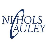 Employer of the Day   Nichols Cauley