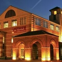 USC Marshall Undergrad Welcome Experience