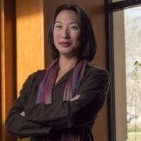 Intellectual Life Workshop: Ming Hsu Chen