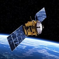 AeroDef Manufacturing: The Satellite Sessions