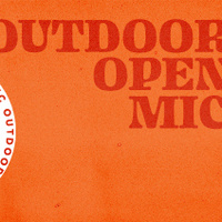 SA Open Mic