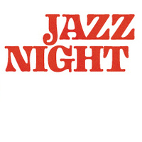 Student Activities Jazz Night