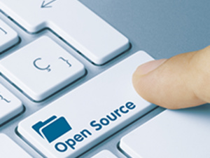 Open Access Fundamentals