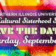 Cultural Sisterhood Summit