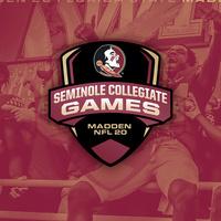 The Seminole Madden Challenge