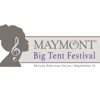Maymont Big Tent Festival