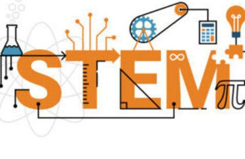 Welcome, STEM teachers!