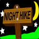 Outdoor Adventures: Night Hike