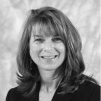 Dr. Pamela Sims