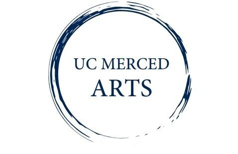 UC Merced Arts