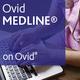 Searching Ovid Medline