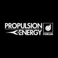 AIAA Propulsion and Energy Forum