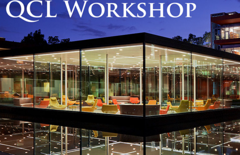 [QCL Workshop] Introduction to XSEDE (Level 1)