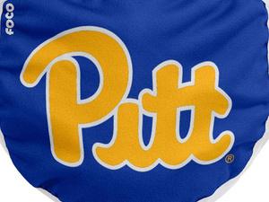 Pitt face covering