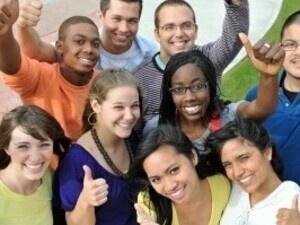 Pitt-Johnstown New Student Orientation: FYSP Participant session
