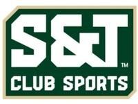 Club Sports Showcase