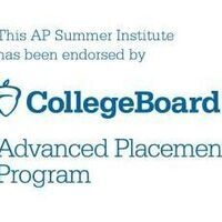 UTDallas Advanced Placement Summer Institute  2   Comet Calendar