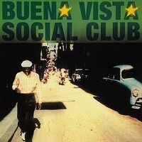 Film & Discussion: Buena Vista Social Club