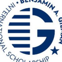 Virtual Drop In Advising for the Gilman Scholarship