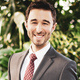 Matthew Cantor, MD: Preparing for and Caring for Baby -- and You