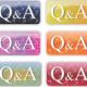 Virtual Club Questions Q&A