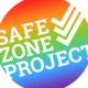 Allyship: A SafeZone Primer