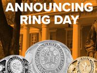 SHSU Ring Days