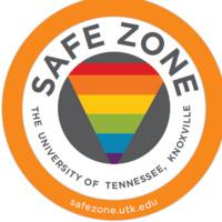 Safe Zone at UT: Tier 1