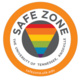 Safe Zone at UT: Tier 2