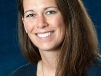Zweig Trot Virtual Seminar on Equine Health: Elaine Claffey, DVM, Diplomate ACVS-LA