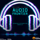 Welcome to Your Audio Frontier