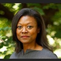 """Humanities Collective Lecture: """"Homemade Citizenship"""" by Koritha Mitchell"""