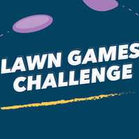 Cancelled: Intramural Sports Lawn Game Challenge