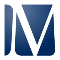 McKinsey's Sophomore Diversity Leaders Internship (SDLI) Case Coaching Workshop