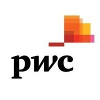 PwC Information Session