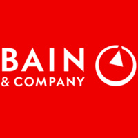 Bain Information Session