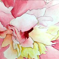 *ONLINE* Watercolor I