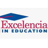 FIU in DC: Excelencia in Education (ALASS) Institute