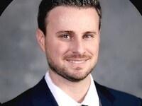 Brett Mulvey, Ph.D.