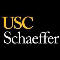 USC Schaeffer Center