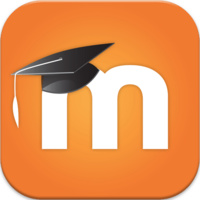 ITS Training Session: Moodle office hours