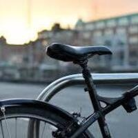 Intro to City Cycling