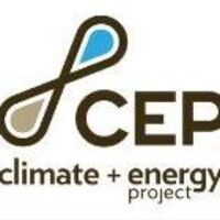 Vote 2020 Virtual Canvass - Climate & Energy Project