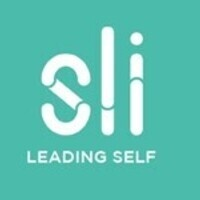 Virtual SLI: 10 Ways to Have a Better Conversation (LS)