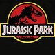 CAC Movie on the Mall - Jurassic Park