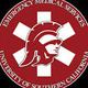 Emergency Medical Services of USC Info Session