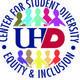 DiversityEquityInclusion